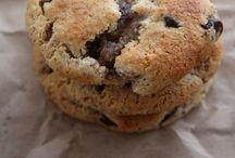 Healthier Snacks / by Melissa Zimmerman