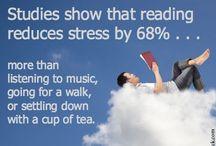 Reader Resources