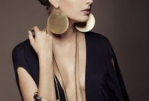 Accessories love / all things fashionable  to turn your simple outfit to something WOW