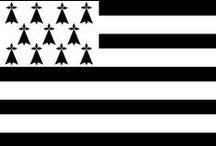 Bretagne / Des idées de cadeaux sur le thème de la Bretagne