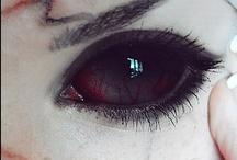 EyeBallZ