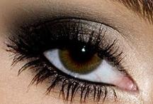 ~ Makeup Looks ~