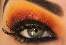 Trend: A Clockwork Orange / by BEAUTY BAY