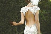 Wedding Crashers / by BEAUTY BAY