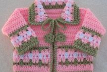3.i want to Crochet these / C.J.L.......... Cindy Just Loves.......... .......to crochet / by AUTHOR CINDY DIDAS LEWIS