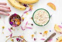 Antioxidants On Your Plate