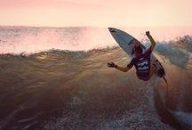 sun, sea, beach! / i love the sea so much