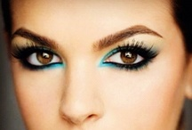Trend: Teal Death Do Us Part / by BEAUTY BAY