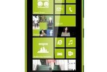 ♤ grün ♤ green ♤ / Grün ist die Farbe der Hoffnung, aber nicht nur. Sie steht auch für das Normale, Unproblematische, Positive und Ordnungsgemäße. Grüne Produkte sind deshalb nicht so selten, wie man glauben mag. Auf dieser Pinnwand präsentieren wir euch ein tolle, grüne Produkte. / by Cyberport GmbH