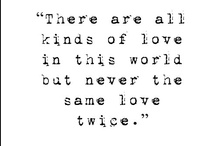 If This Is LoVe