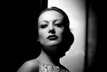 Crawford, Joan Crawford