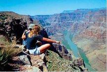 Adventure |&| Travel .