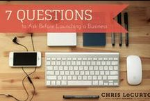 Podcasts - The Chris LoCurto Show - Finding the Life & Business Growth You Really Want! / How to find the LIFE + BUSINESS you really want! [NEW Podcasts weekly] business tips, business, leadership, business growth, entrepreneur, startup, solopreneur, biz, e-course, e-book, podcast, business tools