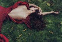 Fairytale  / by Nadia Stephens