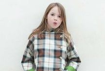 Mint Clouds at Scotweb / Mint Clouds design clothing for children that is both stylish and comfortable.  Using hand crafted tartans from our own tartan mill, DC Dalgliesh, the result is something truly unique that can't be found on the high street.