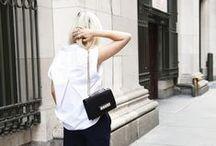 my style. / by Miaa Rebane