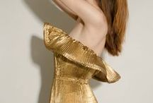 opulence. / luxe indulge  / by Miaa Rebane