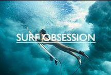 SURF OBSESSION