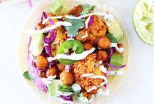foodie: main dish / by Katelyn Shultz
