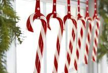 happy holidays! / by Katelyn Shultz