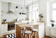 Home Style / by Susan Walters