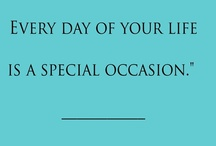 #LifeEdicts