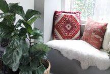 Bookworm / Home library ideas.  / by Joy Cunningham
