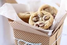 Cookies & Brownies
