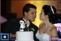 Casamento da minha filha ! / by Diaadia Corridinho