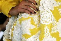 Details - Fashion