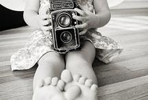 PhotographyKids