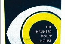 Easter special: Yellow Book covers