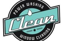 Logo Design / by Huemor Designs, LLC