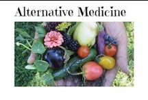 Alternative Medicine Natural Cures / Find links to alternative medicine & natural cures here. Don't forget to grab your free gift at http://newpathnutrition.com/gift-card