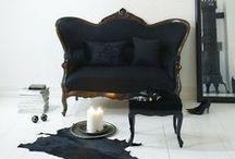 DIY Reupholster Furniture