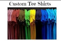 Custom Tee Shirts / Find lots of different custom tee shirts for all kinds of events, occupations or names at https://www.sunfrog.com/?2554