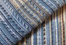 weaving / by Amanda Norris