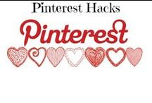 Making Money Using Pinterest / Making money using Pinterest has some solid tips for using Pinterest to generate income online. For more tips, tricks n hacks visit http://jillehart.com/pinterest-promoted-pins-advertising-on-pinterest/ #makemoneyonline #makemoneywithpinterest