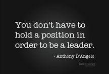 Junior League of Fresno / Volunteer. Leadership Development. Facilitation.