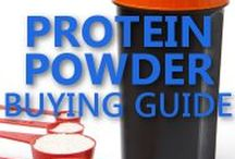 Best Protein Powder For Hypothryoidism / Finding the best protein powder for hypothyroidism - not all shake mixes are the same. Find one that is going to help you feel better and lose weight.