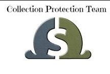 Collection Protection Team / Dealing with debt, collectors and finding alternatives to bankruptcy if possible Grab your copy of Stop Debt Collectors Cold here: http://collectionprotectionteam.com/stop-debt-collectors-fast/