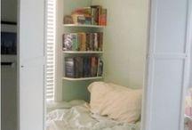 my room ➸