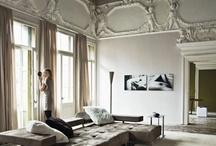 Interior Design....  <3 <3 <3 / by Nata Vergara Muñoz