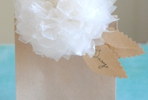 Craft+iness / by LoveBirds Sweets