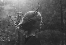 .photog. / by Deirdre