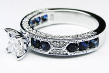 jewelry  / by Rhonda Dahlgren