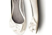 Best Selling Bridal Shoes