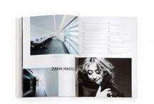 Design Accessoires / by Flinders Design