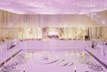 Weddings by A to Z Event Management