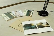 Fotozine / http://snoot.bigcartel.com/